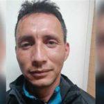 El 'Zarco' llegará extraditado a Colombia